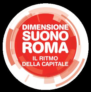 logo_dimensione_suono_roma