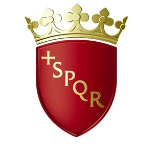 Le Terrazze - Roma EUR
