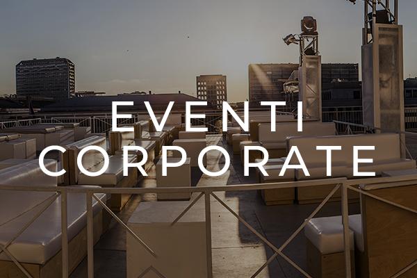 Foto Corporate